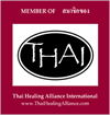 Thai Healing Alliance member