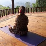 Deeply Relaxing Yoga Relax  Retreat- Sunday Nov 14, 2021